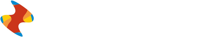 Ozone Bowling Zaragoza